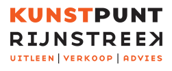 Kunstpunt Rijnstreek