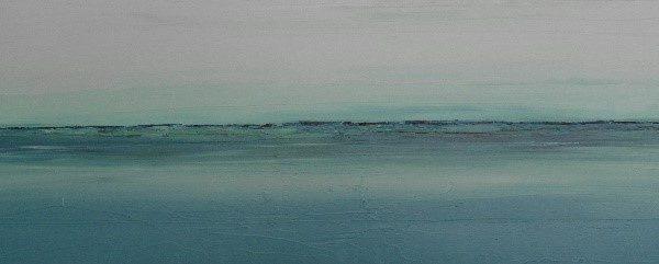 B00105-0052